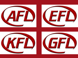Freight Lines Group  Logos